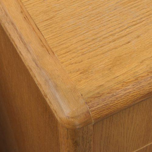36x71-Oak-BBB Desk-03