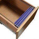 36x71-Oak-BBB Desk-04