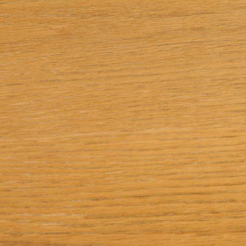 36x71-Oak-BBB Desk-05