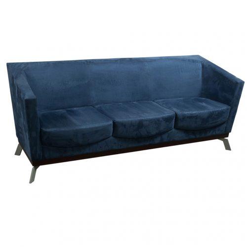 Arcadia Achella-Blue Couch-01