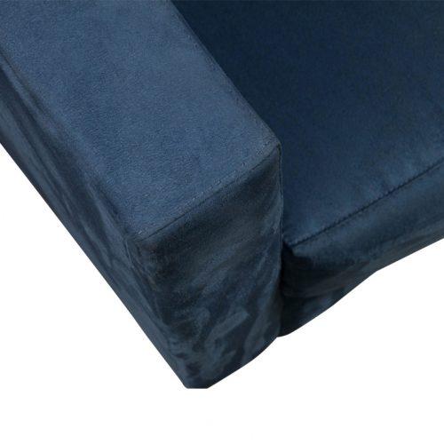 Arcadia Achella-Blue Couch-02