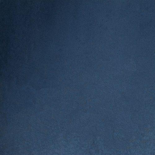 Arcadia Achella-Blue Couch-03