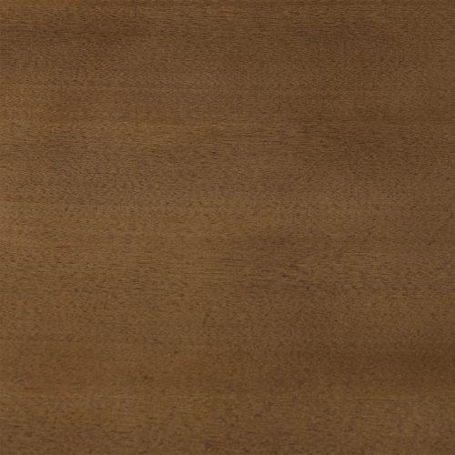 Chestnut-32x60 Top-03