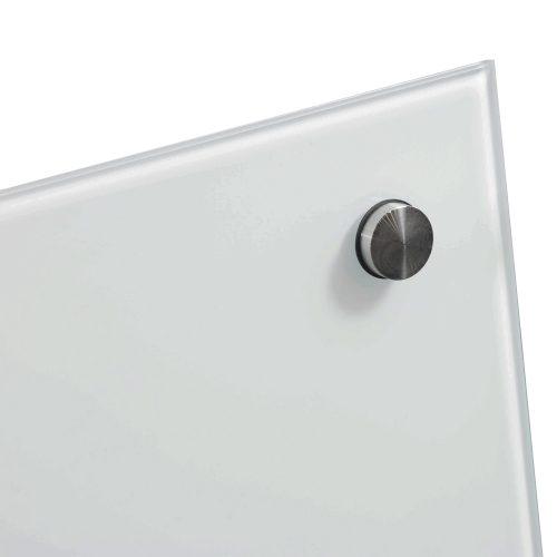 Clarus-Glassboard-01
