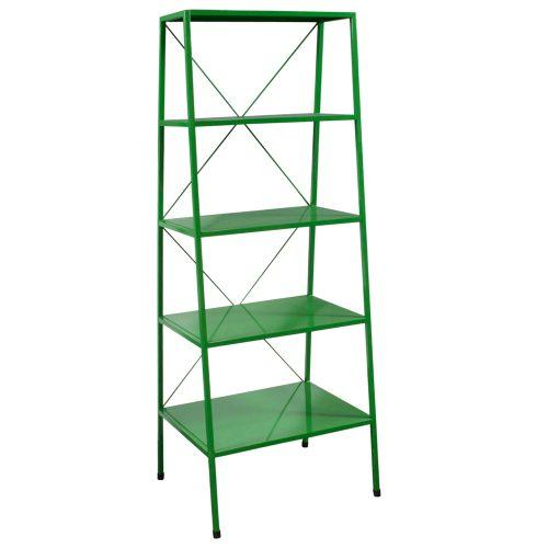 Green 72inch Shelf-01