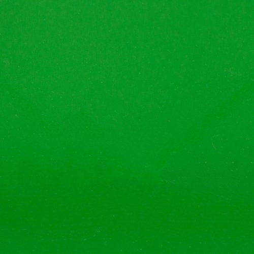 Green 72inch Shelf-03