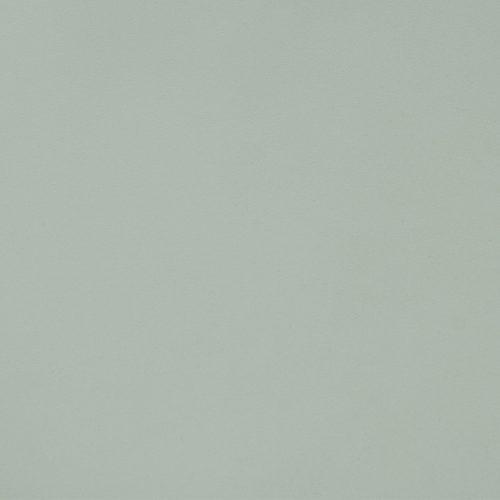 Haworth-Planes-24x36-Gray-06