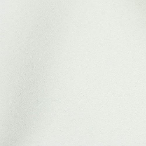 Haworth X640-White-Arms-017
