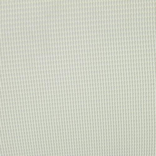 Haworth X640-White-Arms-06