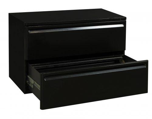 Herman Miller-42inch-B font-Black-02