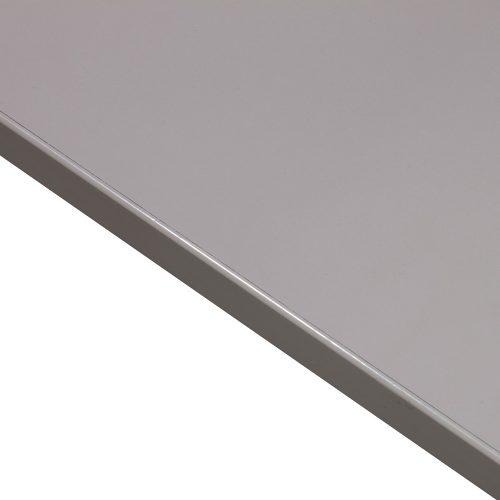 Herman Miller-AO2-Gray-07