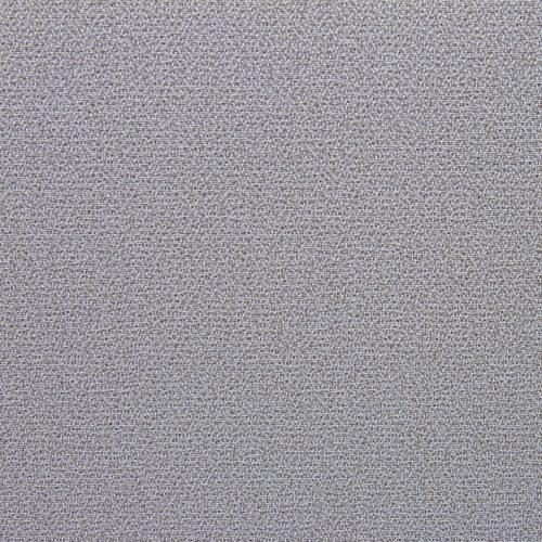 Herman Miller-AO2-Gray-08
