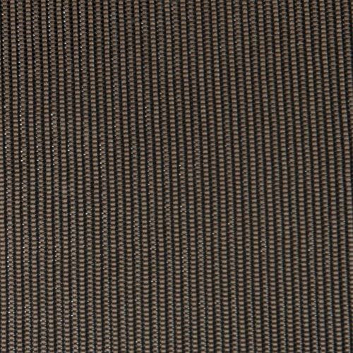 Herman Miller-Mirra-Dark Cap-06