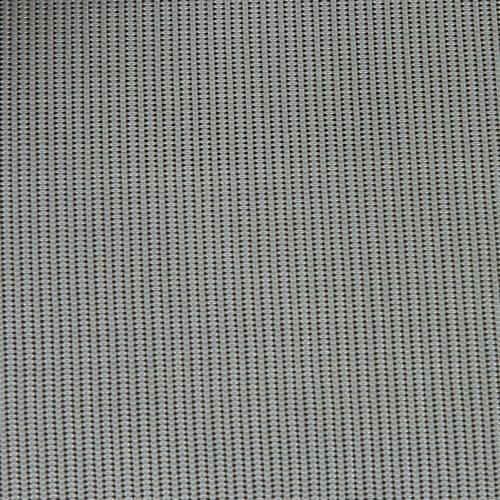 Herman Miller-Mirra-Gray Shadow-06