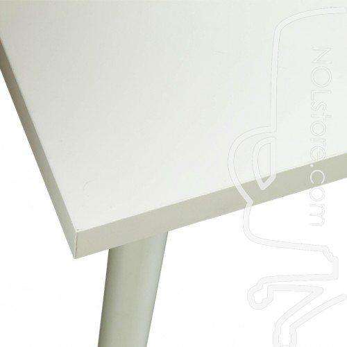 Ikea Vika Amon-White-24x79-02