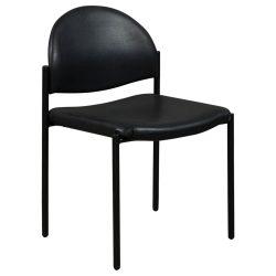 Kimball-Tag-Stack Chair-01