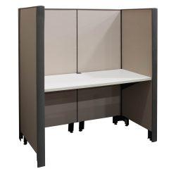 Knoll Dividends-4x2-Tan-01