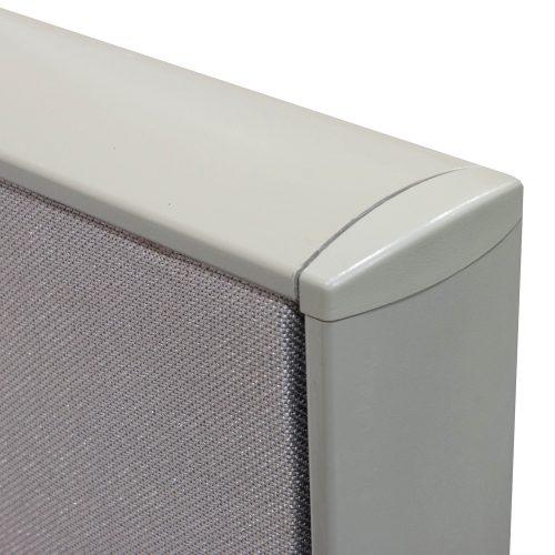 Knoll-Telemarketing-Gray-02