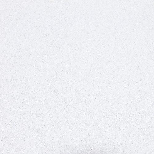 Knoll-Telemarketing-Gray-05