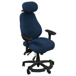 Neutral Posture 8000-Blue-01