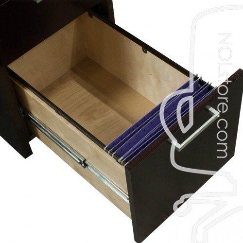 OFS-Reception-Espresso-04