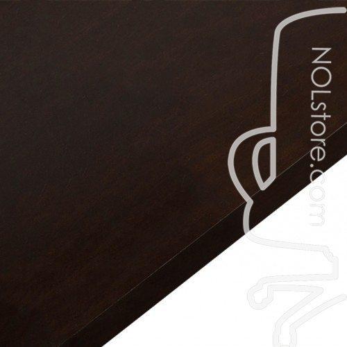 OFS-Reception-Espresso-05