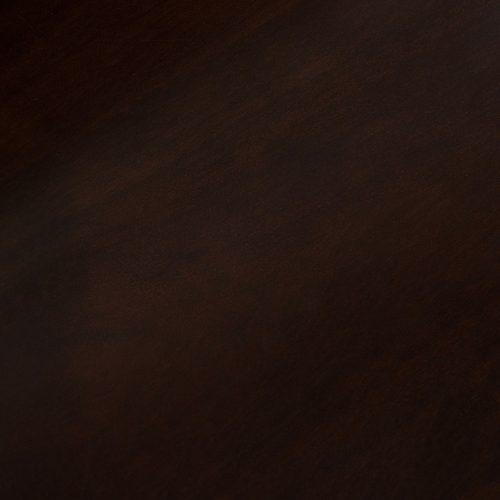 OFS-Reception-Espresso-06