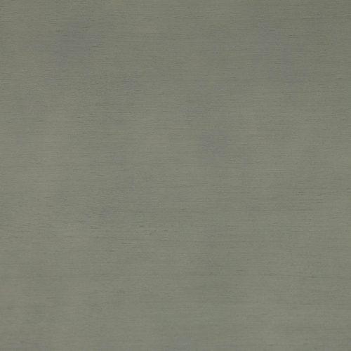 Smoke Gray Top-04