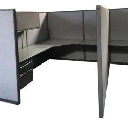 Steelcase-9000-01
