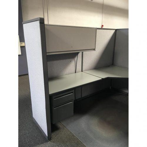 Steelcase-9000-02
