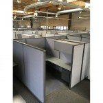 Steelcase-9000-040