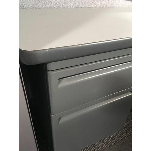 Steelcase-9000-05