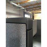 Steelcase-9000-06