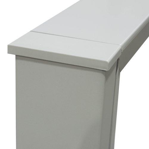 Steelcase-Answer Panel-Metallic-02
