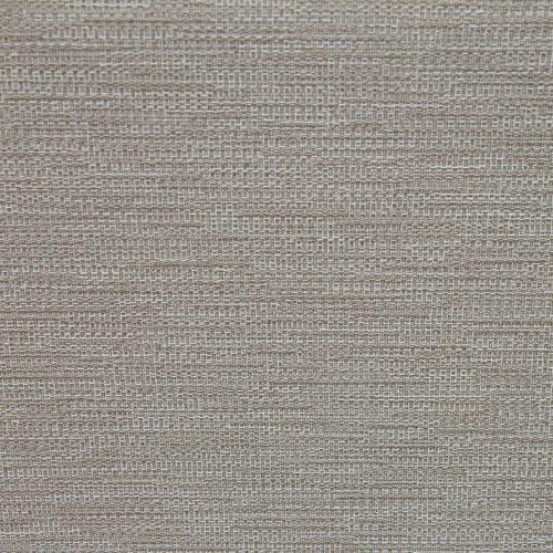 Steelcase-Answer Panel-Metallic-03