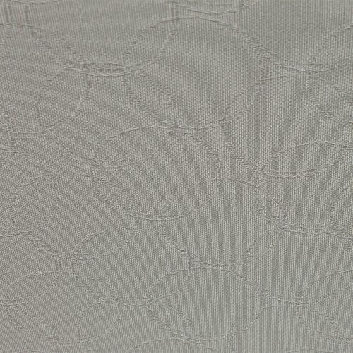 Steelcase-Answer Panel-Metallic-04