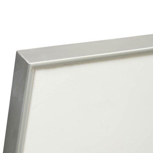Steelcase-Whiteboard-02