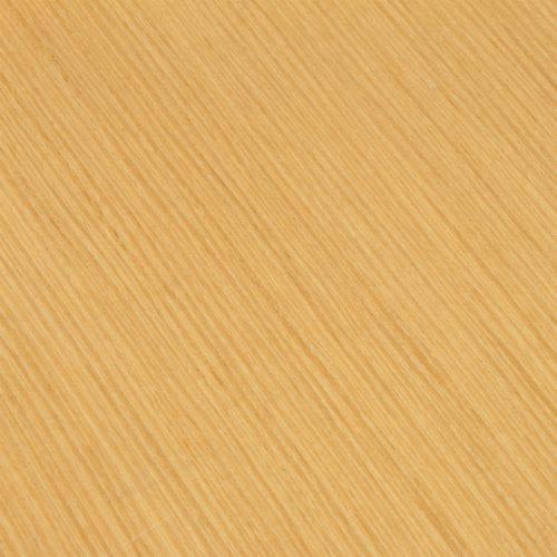 Teknion Audience-6ft-Light Oak-03