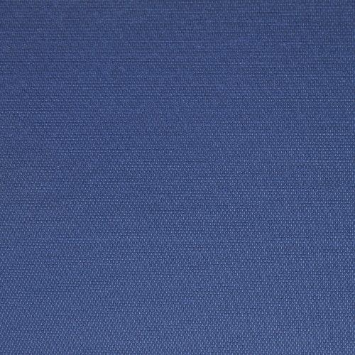 Teknion-Leverage-Blue-09
