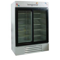 Beverage Air-Fridge-001