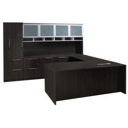 Clearance Desks