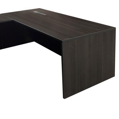 Home / Office Suites & Desk Sets / Denmark Series / Denmark Desks