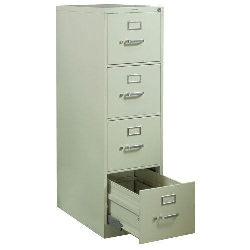 HON-4D-Letter-Putty-Vertical File-Lock-02