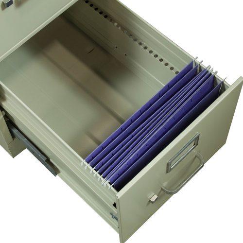 HON-4D-Letter-Putty-Vertical File-Lock-03