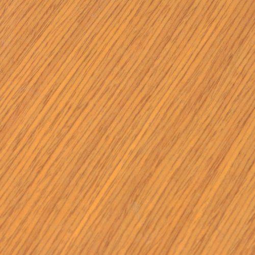 Herman Miller-2D-Black with Oak Top-04
