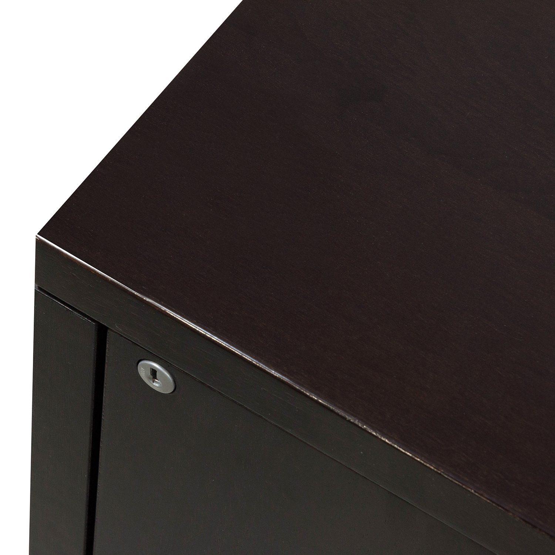 National Furniture U Shaped Desk Trend Home Design And Decor