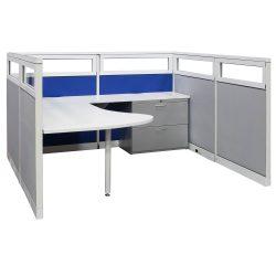 Steelcase-Avenir-7x6.5xB;ie-01