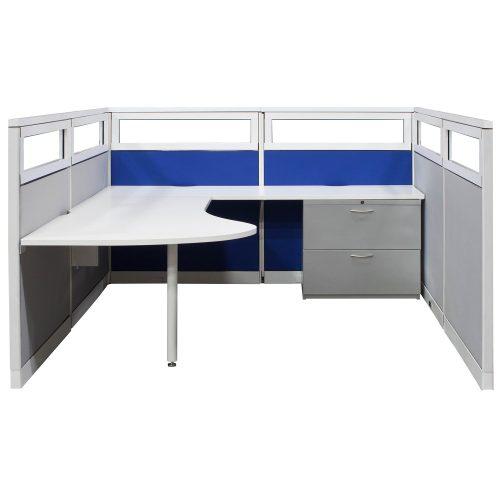 Steelcase-Avenir-7x6.5xB;ie-02