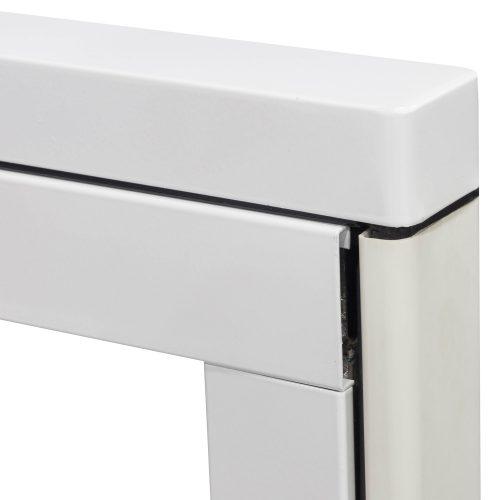 Steelcase-Avenir-7x6.5xB;ie-04