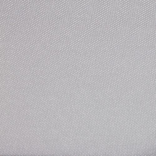 Steelcase-Avenir-7x6.5xB;ie-07